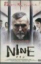 NINE -ナイン- /デニス・ホッパー【字幕のみ】【中古】【洋画】中古DVD