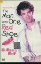 楽天テックシアター赤い靴をはいた男の子 /トム・ハンクス 【字幕のみ】【中古】【洋画】中古DVD