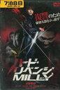 ハード・リベンジ、ミリー /水野美紀【中古】【邦画】中古DVD