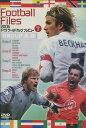 2006 ドイツワールドカップ プレビュー Vol.1 FOOTB ALL FILES【中古】中古DVD【ラッキーシール対応】
