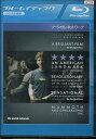 【中古Blu-ray】ソーシャル・ネットワーク【字幕・吹替え】【中古】中古ブルーレイ