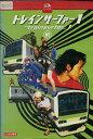 トレインサーファー1 /ロンドンブーツ1号2号【中古】中古DVD