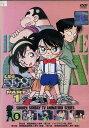 名探偵コナン PART1 VOL.6【中古】【アニメ】中古DVD