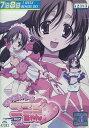 School Days OVAスペシャル マジカルハート☆こころちゃん【中古】【アニメ】中古DVD