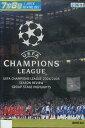 UEFAチャンピオンズリーグ 2004/2005 グループステージハイライト【中古】