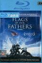 【中古Blu-ray】父親たちの星条旗 【字幕 吹き替え】ライアン フィリップ【中古】中古ブルーレイ【ラッキーシール対応】
