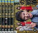 銭の戦争 【全6巻セット】草なぎ剛 大島優子【中古】全巻 - テックシアター