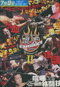 STREET FIGHT 頂天II TEPPEN JAPAN 喧嘩一武道会【中古】中古DVD