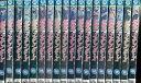 遊戯王5D'sファイブディーズ 【全39巻セット】【中古】全巻