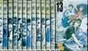 銀魂' 2期【全13巻セット】通算シーズン5【中古】全巻【アニメ】中古DVD【ラッキーシール対応】