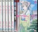 ラブライブ!2ndシーズン【全6巻セット】【中古】全巻【アニ...