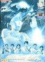 ウルトラマンマックス VOL.10(日焼け)【中古】中古DVD