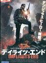 デイライツ・エンド/ジョニー・ストロング【字幕・吹替え】【中...