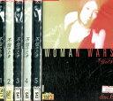 不信のとき-ウーマン・ウォーズ【全6巻セット】米倉涼子【中古】全巻【邦画】中古DVD