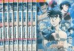 はじめの一歩 New Challenger【全9巻セット】【中古】全巻【アニメ】中古DVD