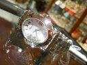 【新品】ショパール Chopard ハッピースポーツ 278546-3003 腕時計/男性/メンズ/Men's/時計/ウォッチ/うでどけい/watch/高級/ブランド