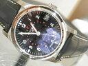 ロンジン LONGINES ヘリテージミリタリー L2.831.4.53.2 【正規品/新品】 腕時計 メンズ ブランド【送料無料】
