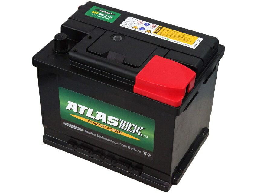 【送料無料】ATLAS アトラス バッテリー ...の紹介画像2