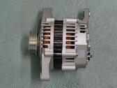 日立オルタネーター LR165-708C RR 対応車種 サニー/パルサー