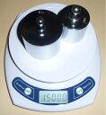 精密はかりデジタルスケール●0.1gで3000gまで計量計量単位精密はかり3kg