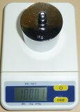 最新商品新しいデザインデジタルはかり0.1gで2kg(2000g)計量スケール秤 最大2kgデジタルキッチンスケール日本語説明書付