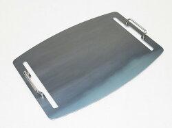 バーベキュー鉄板/コールマン/ロードトリップチャコールグリル/2000013677