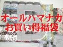 オール!ハマナカ福袋30玉【Bセット】【通常宅配送料無料】
