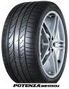 【2017年製】235/45R17 94W MO【BRIDGESTONE POTENZA RE050A】【ブリヂストン ポテンザ RE050A】【Mercedes-Benz(メルセデス・ベンツ)承認】【新品】