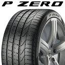 【2018年製】265/35R19 (94Y) N2【ピレリ ピーゼロ】【PIRELLI P ZERO】【Porsche承認】【新品】