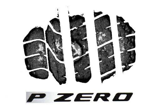 【2016年製】275/35R21 (103Y) XL タイヤホイール B1【ピレリ ピーゼロ】【PIRELLI PZERO】【BENTLEY(ベントレー)承認】【新品】:tirewheel 店 ■P ZERO 275/35ZR21(103Y)XL B1プレミアムタイヤ専門店 新作プレミアム商品がお買得!!