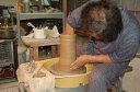 通勤遠程教育課程教材 - 5日間集中 陶芸講座 月曜日から金曜日の平日の希望日 予約日をご記入ください fs04gm