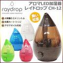 Ch12raydrop-1