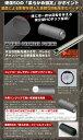 PDI・電動ガン用Wホールドチャンバーパッキン/送料定形外164円発送