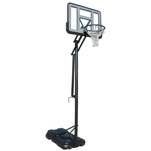 【TOMON SPORT 独立式バスケットゴール】TC-5ACH:バスケットゴール(TC-5ACH)