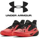 ショッピングバスケットシューズ UNDER ARMOUR アンダーアーマー バスケットシューズ UAホバー ハボック3(バスケットボール/UNISEX)3023088/601 バッシュ バスケットボールシューズ