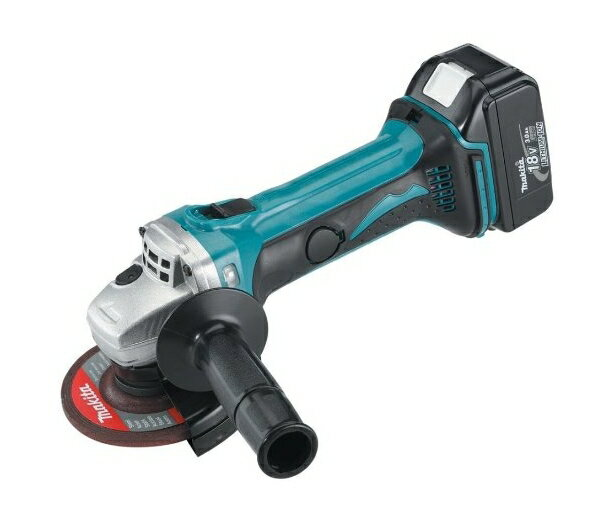 home depot grinders tools with 10000054 on Icon Milwaukee Deep Cut Band Saw 6230 likewise SF TH PR RIDGID Power Tools Warranty as well 18v One  pact Drill Driver Rcd1802 moreover China Angle Grinder Stand AGS115 moreover 202830906.