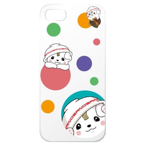 【みずたま】さのまる・ゆるキャラ・iPhone5s/5用ケース・iPhone5s/5用カバ…...:auc-tori-dori:10001134