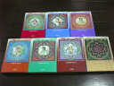 【中古】 ◆ イティハーサ 全7巻 水樹和佳子 全巻 完結 文庫サイズ セット