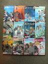 【中古】◆ 僕の初恋をキミに捧ぐ 全12巻 青木琴美 全巻 完結 セット