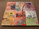 【中古】 ◆ 天才ファミリーカンパニー 全6巻 二ノ宮知子 全巻 完結 ワイド