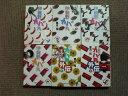 【中古】 ◆ 伊賀野カバ丸 全4+2巻 亜月裕 全巻 完結 文庫サイズ セット