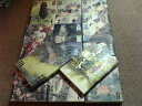 【中古】 ◆ 蟲師 全10+1巻 漆原友紀 全巻 完結 セット