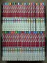 【中古】 ◆ バリバリ伝説 全38巻 しげの秀一 オリジナル版 全巻 完結