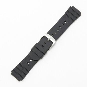 TTSオリジナルルミノックス純正バンド互換品ウレタン腕時計ベルトラバー取付幅23mm汎用バネ棒+交換キット付3050.038交換用ベルト取り付け幅23mm対応モデルカラーマークシリーズ3050305130813151シリコンリーコンシリーズ8821882388268831