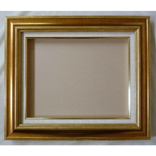 油絵用 額縁 (アート フレーム) NH-811...の商品画像