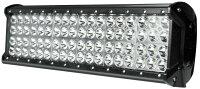 業界発新商品LED作業灯216W12V24V兼用送料無料