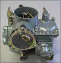 空冷VWフォルクスワーゲン ビートル用キャブレター30pict-1 新品