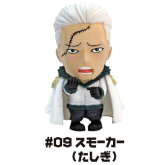 One of older brother character heroes one piece Vol.14 flat hazard it ●