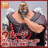 ワンピース SCultures BIG 造形王頂上決戦5 vol.2 ウルージ [A.ノーマルカラー]【 ネコポス不可 】