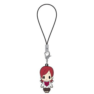 D4 Fate/Zero metal strap collection Vol.1 [0926sa]